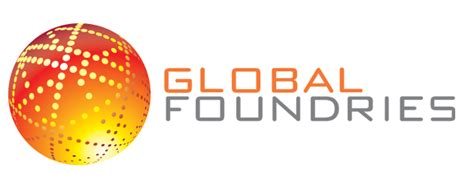 Apple Could Benefit as Samsung and Globalfoundries ...