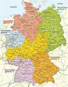 Plz Karte Berlin Kostenlos : genial excel landkarte postleitzahlen fur plz karte kostenlos 74 download o als liste und ~ Orissabook.com Haus und Dekorationen
