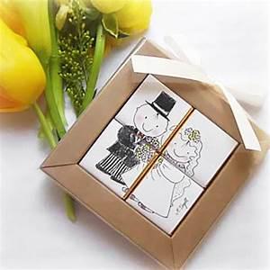wedding boxes diy wedding invitations are much elaborate With how much are diy wedding invitations