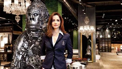 sussanne roshan   home