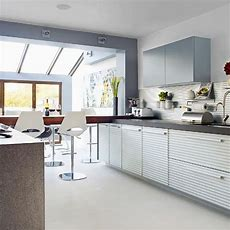 Kitchen Extensions  Housetohomecouk