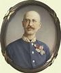 Johannes Zehngraf (1857-1908) - Ernest Augustus, 3rd Duke ...