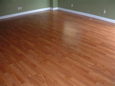 Sams Club Laminate Flooring by Laminate Flooring Laminate Flooring Sams