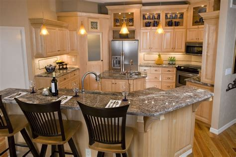 white washed oak kitchen cabinets white washed oak cabinets s057 granite kitchen white 1882