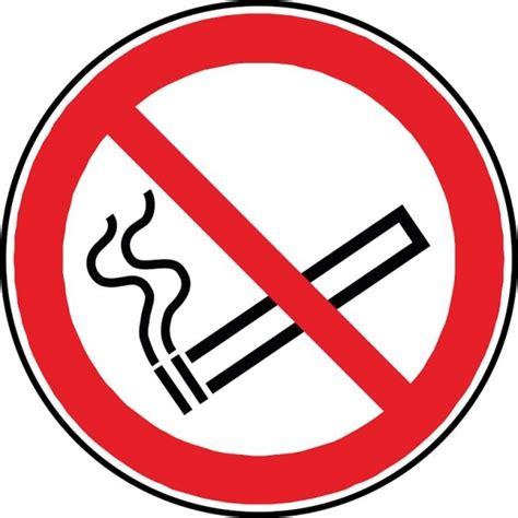 fournitures de bureau pictogramme interdiction de fumer rolléco fr