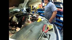 2011 Dodge Ram Tipm External Fuel Pump Relay
