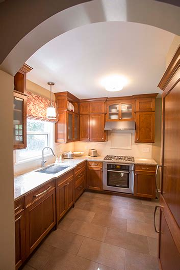 cincinnati kitchen designers kitchen design gallery artagain llc 2208