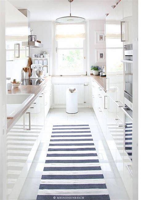corridor kitchen design ideas sophisticated small corridor kitchen design ideas photos