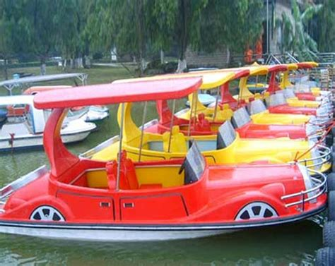 Cool Pedal Boats For Sale by Electric Paddle Boats For Sale Paddle Boats For Sale