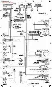 1993 Ford F150 Wiring Diagram