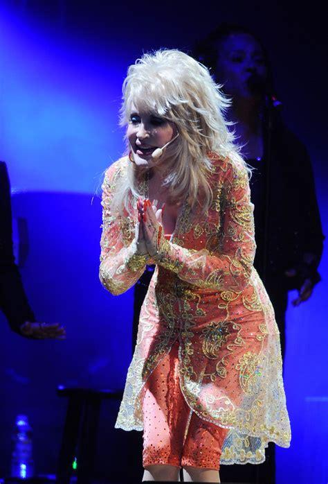 """Dolly Parton Photos Photos  Dolly Parton """"better Day"""