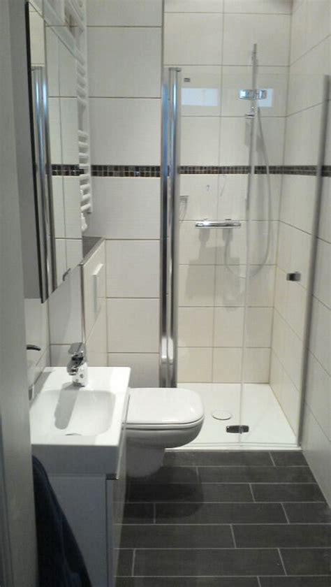 Bad Klein Modern by Moderne Kleine Badezimmer