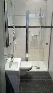 Kleine Moderne Badezimmer : kleine moderne badezimmer ~ Sanjose-hotels-ca.com Haus und Dekorationen