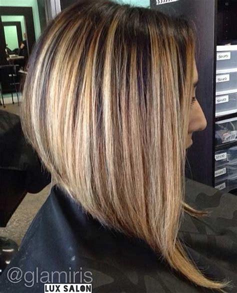 hottest bob hairstyles  amazing bob haircuts   styles weekly