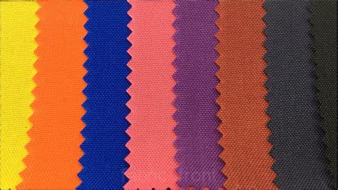 functional cordura  denier nylon oxford fabric  pu coated buy cordura  oxford