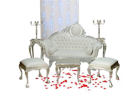 grossiste fauteuil de mariage destockage