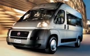 ram promaster  bring   big commercial ram van