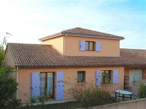devis peinture maison 200 m2 devis architecte 224 beauvais cholet soci 233 t 233 pkwiz
