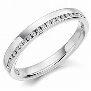 Wedding Rings White Gold Wedding Ideas And Wedding