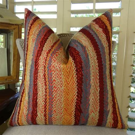 latest trends  luxury decorative throw pillows