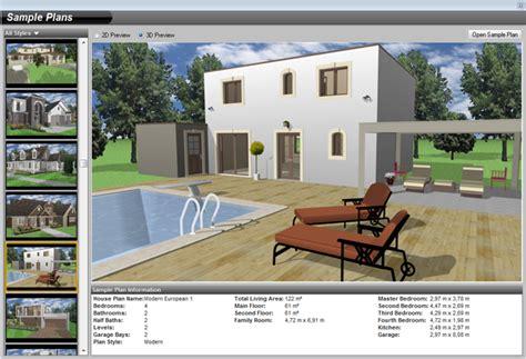 architect  platinum    tools