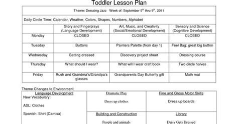 preschool curriculum themes sle of creative
