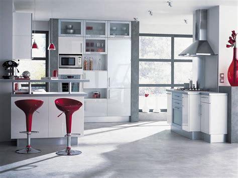 mod鑞e de cuisine leroy merlin attrayant cuisine amenagee pas cher 0 cuisine contemporaine mod232le de cuisine leroy merlin cuisine de chez cgrio