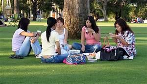 Asian video sharing websites