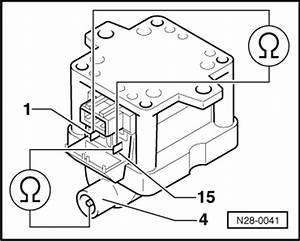 Pleasant Jvc Head Unit Wiring Harness Diagram Also Honda Motorcycle Wiring Wiring Database Xlexigelartorg