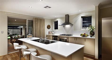 Free Kitchen Island - nice kitchen decor kitchen decor design ideas