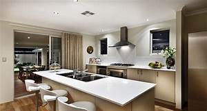 Nice Kitchen Decor Kitchen Decor Design Ideas