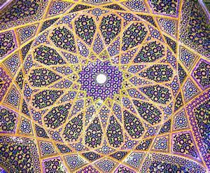 Vector Islamic | Joy Studio Design Gallery - Best Design