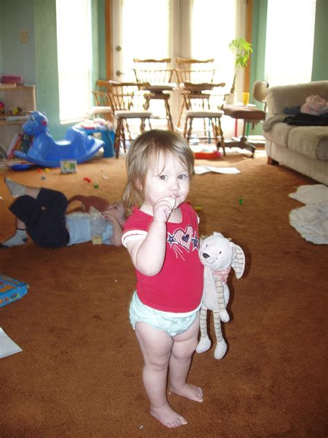 Life With Cloth Diapers And Smartipants Winner