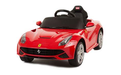 si鑒e auto pas cher o 249 acheter une voiture 233 lectrique pour enfant pas cher