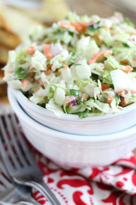 coleslaw recipe vinegar malt vinegar coleslaw favesouthernrecipes com
