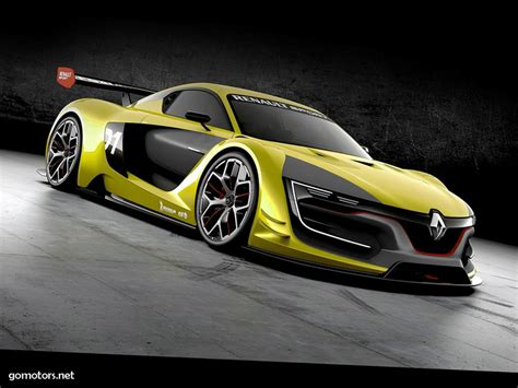 renault sport rs 01 blue renault sport rs 01 reviews renault sport rs 01 car reviews