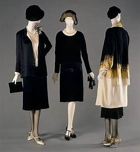 MS. FABULOUS: How to Dress for the Gatsby Era fashion ...
