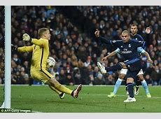 Joe Hart insists Manchester City are not disappointed with