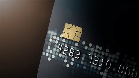 Maybe you would like to learn more about one of these? How To Cancel A Credit Card - Forbes Advisor UK