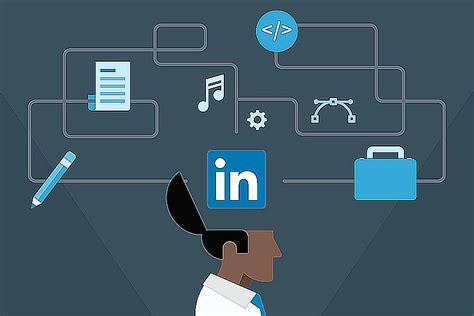 coming soonfree access  linkedin learning