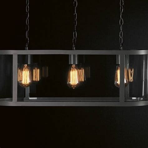 light charcoal grey triple pendant light in charcoal grey by garden selections