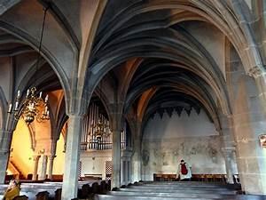 Görlitz - St. Peter and St. Paul's Church; Crypt (1 ...