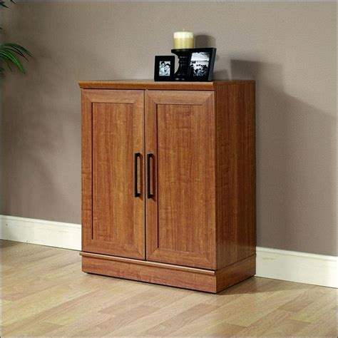 30 inch kitchen cabinet 30 inch cabinet kitchen pantry childcarepartnershipsorg 3864