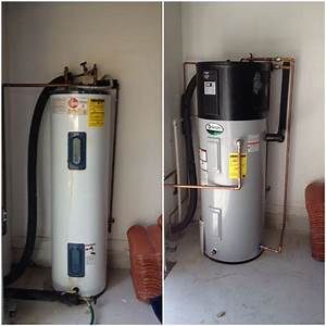 Top 21 Photos Ideas For Geyser Hot Water Heater
