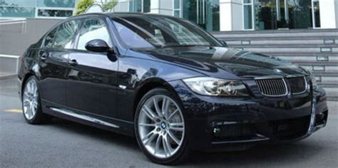 Modification Bmw 335i by Modification Of Car And Motorcycle Bmw 335i Performance