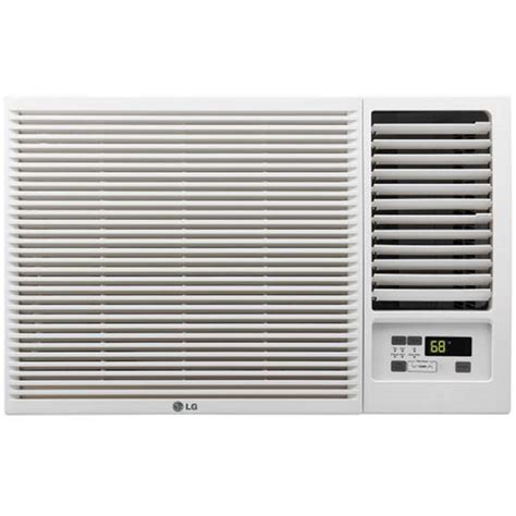 bedroom storage unit lg 12000 btu window air conditioner wayfair