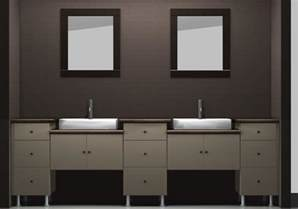 ikea kitchen cabinets for bathroom decor ideasdecor ideas