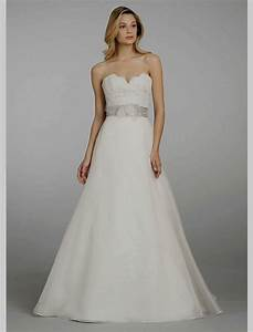 Kleinfeld wedding dresses ball gowns gown and dress for Wedding dress finder