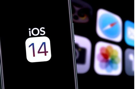 iOS 14: Features that will make you love your iPhone more ...