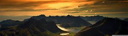 Fjords Summer Dual Standard
